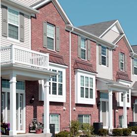 Entrepreneur general constructeur construction maison for Entrepreneur construction maison