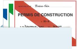 Estimation construction maison neuve et projet immobilier for Estimation construction maison