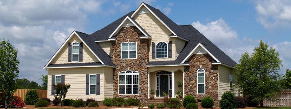 Construction maison neuve cl en main et projet immobilier - Estimation construction maison ...