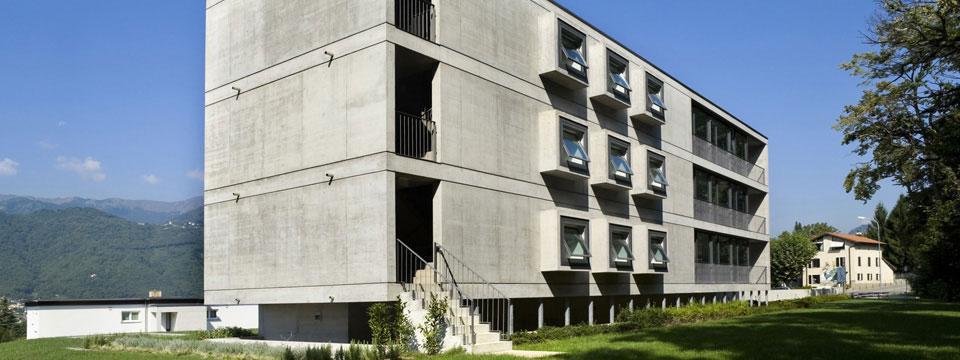 Construction et montage de projet condo construction maison neuve for Construction maison neuve montreal