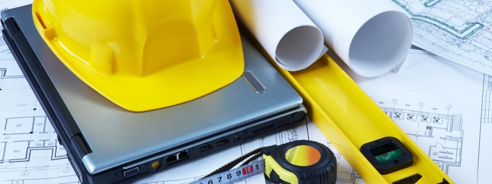 Estimation construction maison neuve et projet immobilier for Estimation prix construction maison neuve