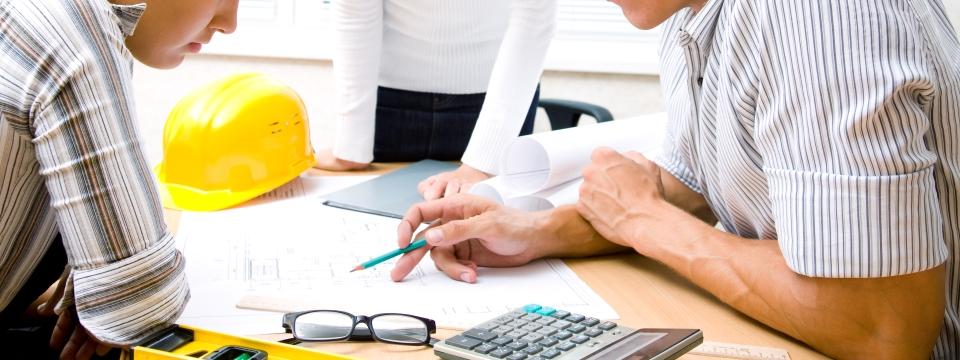 Estimation construction maison neuve et projet immobilier for Estimation construction maison neuve
