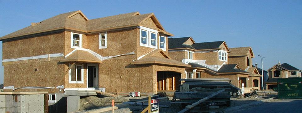 gestion de projet immobilier construction maison neuve