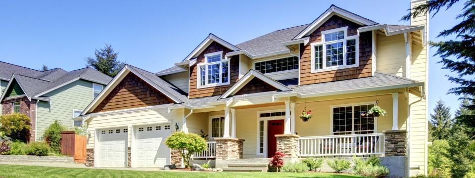 plan construction maison neuve et projet immobilier