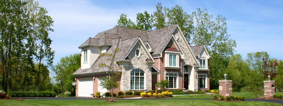 Plan construction maison neuve et projet immobilier for Estimation construction maison